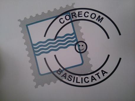 Il Corecom, nel 2015, ha chiuso positivamente circa 2.500 conciliazioni