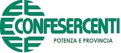 Basilicata: dal 2011 chiusi circa. 1.600 attività commerciali e pubblici esercizi
