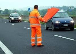10 milioni di euro in tre anni per la manutenzione delle strade statali