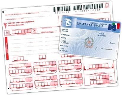 Segnalazioni della Sogei: anche in Basilicata controlli sulle esenzioni ticket
