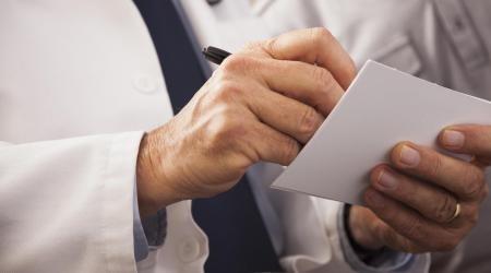 Annullato provvedimento regionale su farmaci biologici e biosimilari