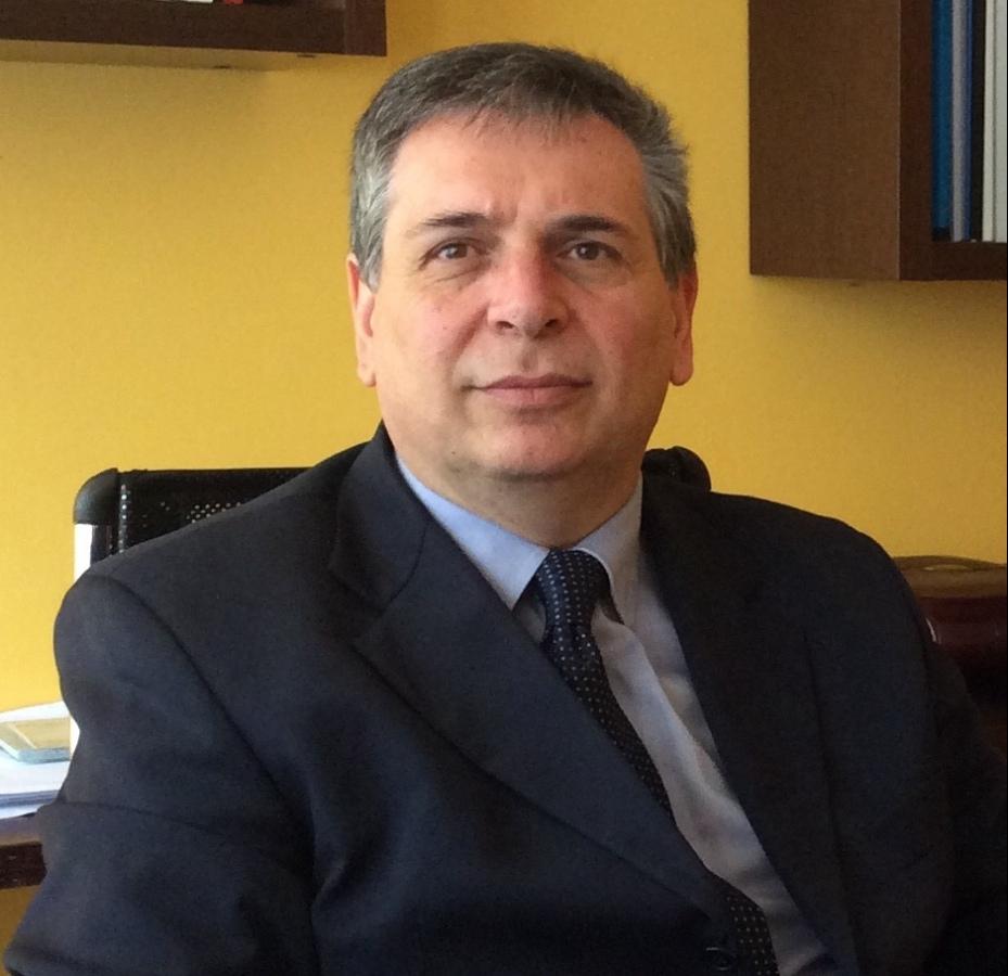 Il direttore Sanitario Asp interviene sull'Attività di Pediatria-Neonatologia