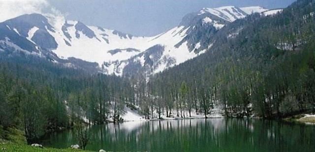 La comunità montana del lagonegrese non esiste più dal 1 gennaio 2016