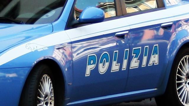 A Reggio Emilia con oltre 1 chilo di eroina: arrestati due lucani