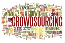 Crowsourcing